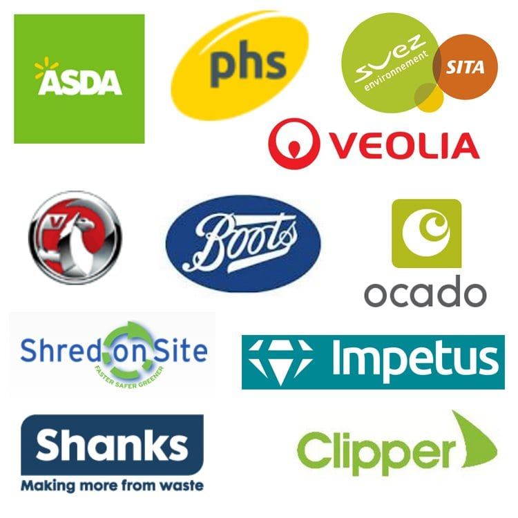amber-customer-logos-500
