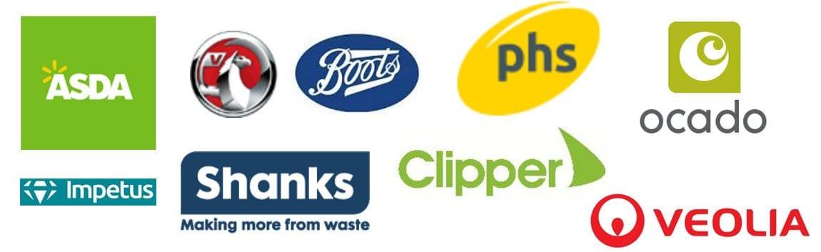 amber-customer-logos-slider