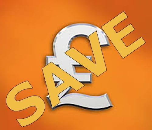 sterling-save